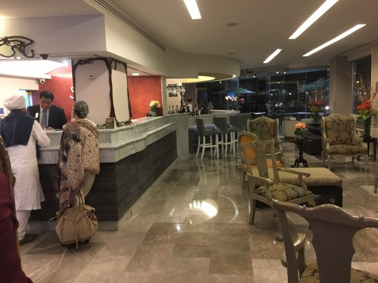 Hotel Stanza: photo1.jpg