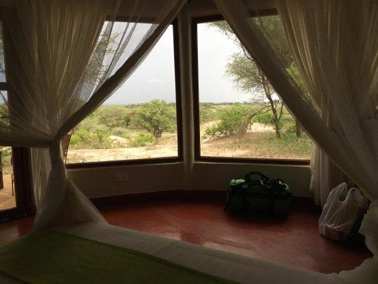 Osupuko Lodge: photo1.jpg