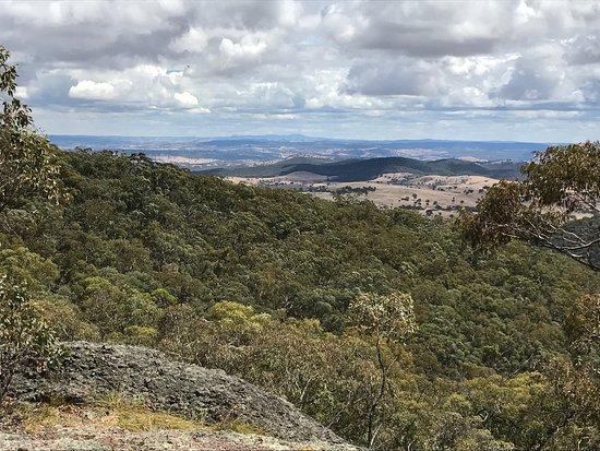 Capertee, Australia: photo0.jpg