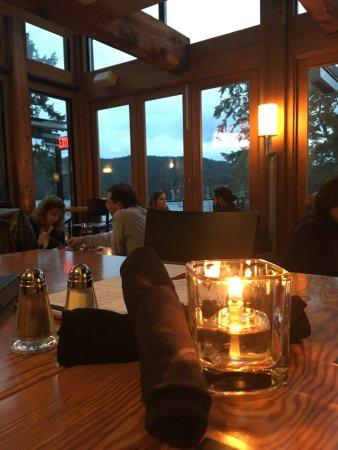 Brentwood Bay Resort & Spa: photo1.jpg