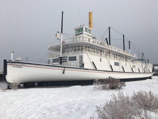S.S. Klondike: photo0.jpg