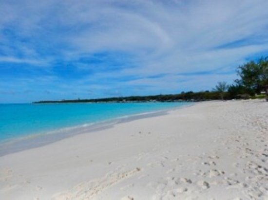 Paradise Bay Bahamas: photo3.jpg