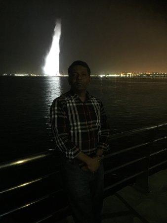 Park Hyatt Jeddah - Marina, Club & Spa: photo0.jpg