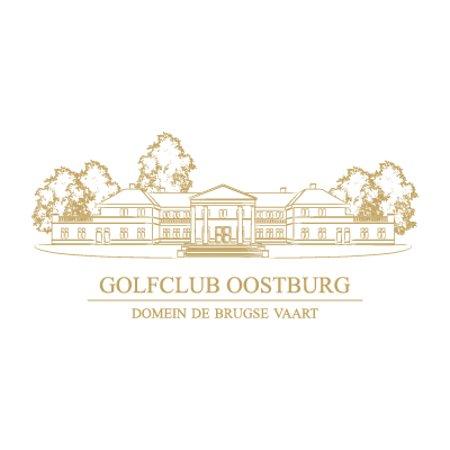 logo Golfclub Oostburg