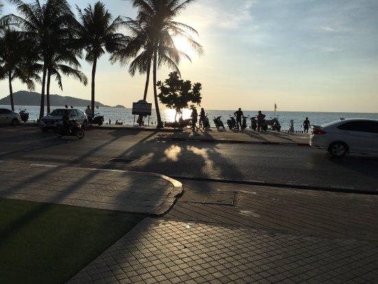 Patong Paragon Resort & Spa: photo1.jpg