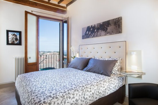 Chambre D Hote Sienne Italie
