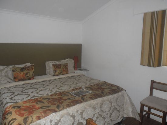 mbokoto country lodge spa pretoria guesthouse reviews. Black Bedroom Furniture Sets. Home Design Ideas