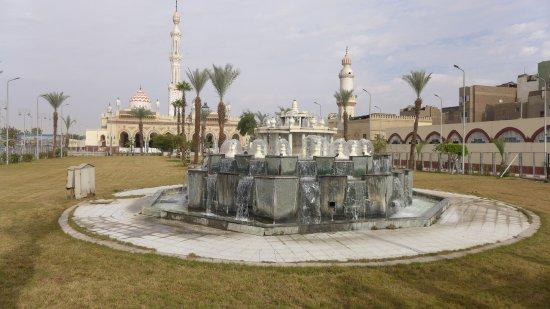 Sidi Abd Er-Rahim Mosque