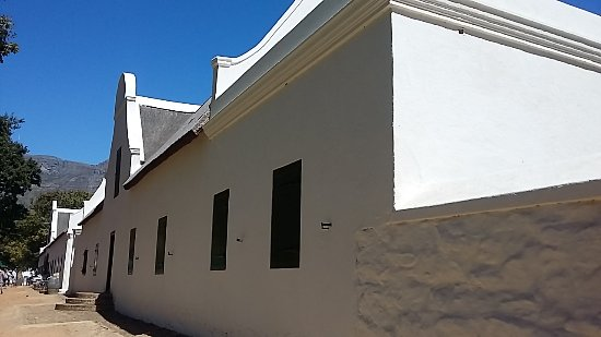 Constantia, South Africa: 20170224_113414_large.jpg
