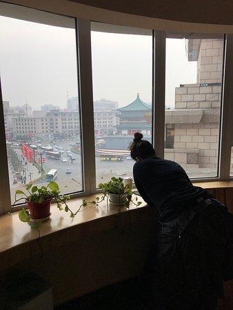 Li Jing Hotel : photo3.jpg