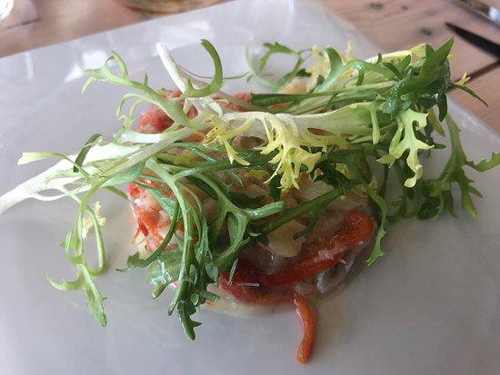 Restaurante Ni Neu : photo1.jpg