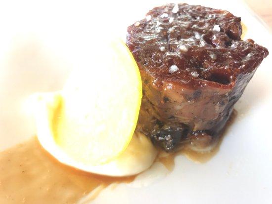 Restaurante Ni Neu : photo2.jpg