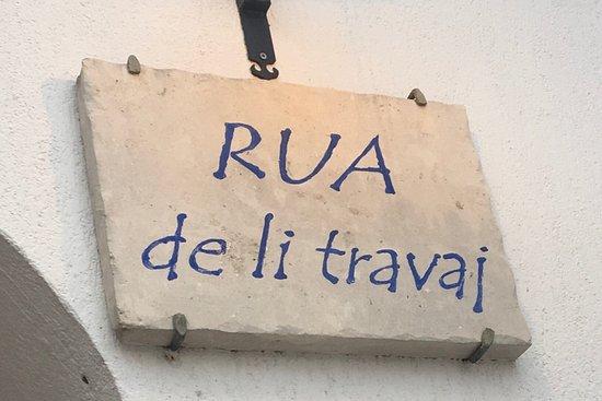 Rua De Li Travai: photo2.jpg