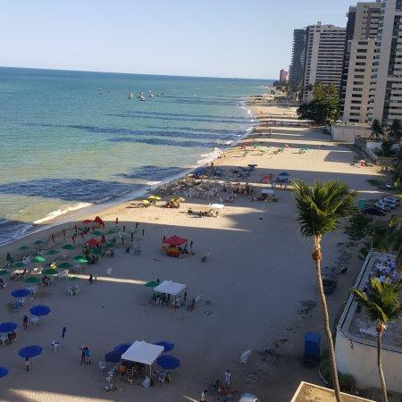 """Piedade Beach : IMG_20170226_233719_442_large.jpg"""""""