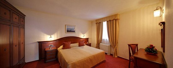 Photo of Hotel Savoy Opatija