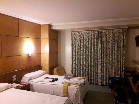Foto de Hotel Colon Tuy
