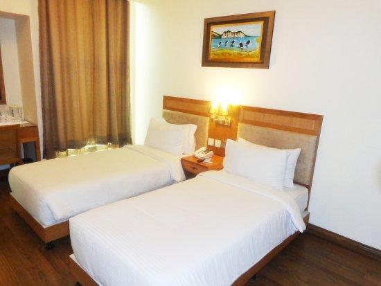 evoke lifestyle new delhi hotel reviews photos rate comparison rh tripadvisor in