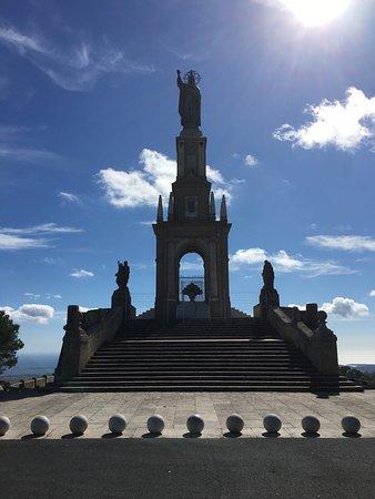 Felanitx, Spain: Upeaa