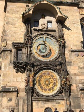 Avantgarde Prague Tours: photo2.jpg
