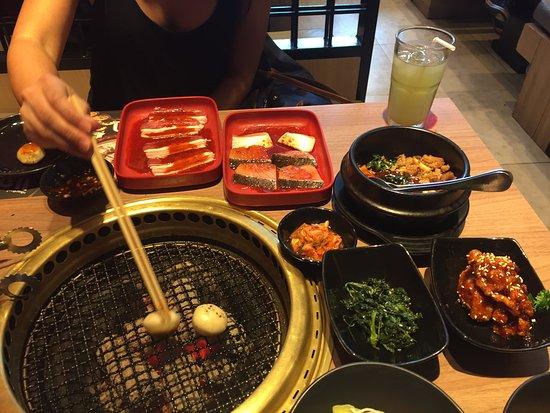 Aka japanese restaurant 34 for Aka japanese cuisine