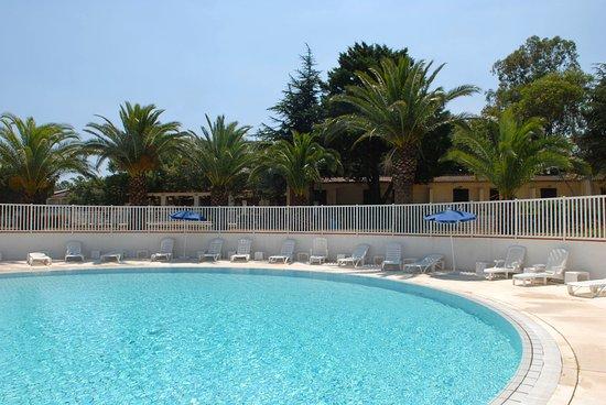 Azureva Argeles-sur-Mer