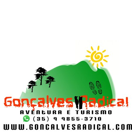 Gonçalves Radical