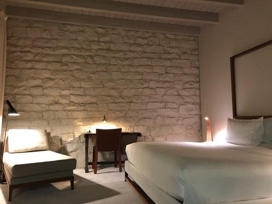 Mercer Hotel Barcelona: photo0.jpg