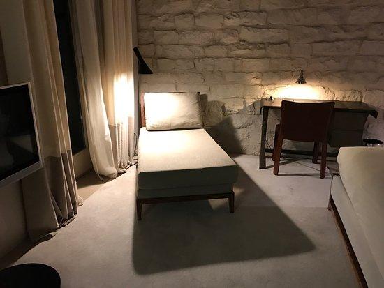 Mercer Hotel Barcelona: photo1.jpg