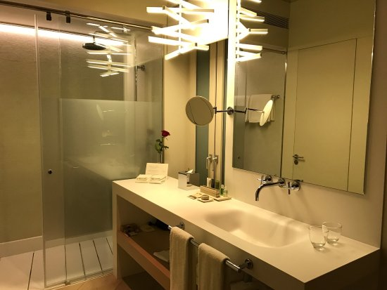 Mercer Hotel Barcelona: photo2.jpg