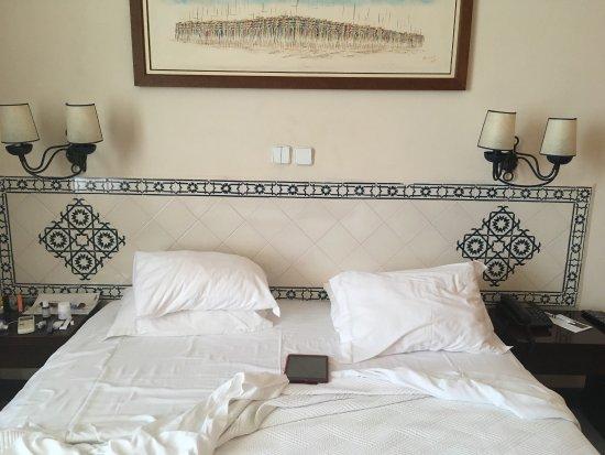 Hotel Continental : photo6.jpg