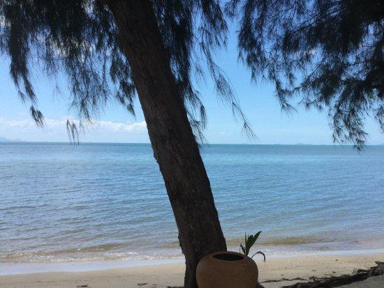 Lipa Noi, Ταϊλάνδη: Beach