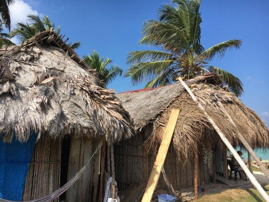 Panama Travel Unlimited - Day Tours : photo1.jpg