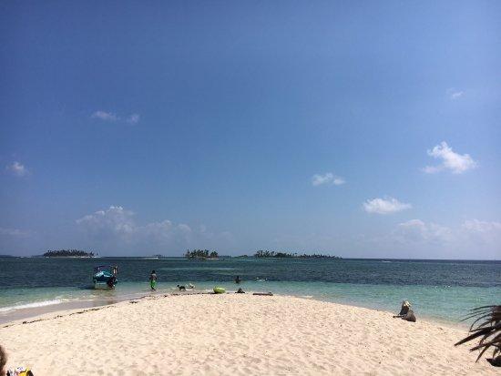 Panama Travel Unlimited - Day Tours : photo4.jpg