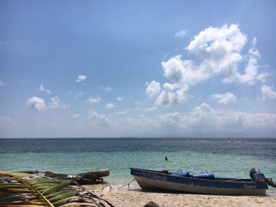 Panama Travel Unlimited - Day Tours : photo5.jpg