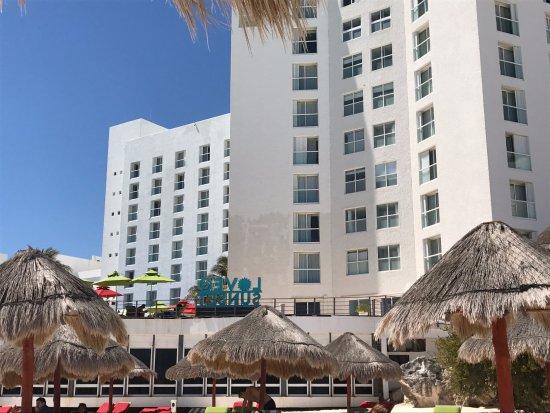 4 Star All Inclusive Resort
