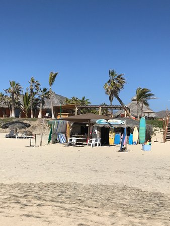 Cerritos Surf Town: photo2.jpg