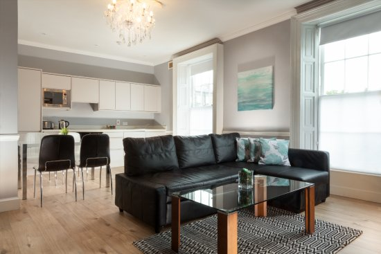 City studios and apartments updated 2018 prices for Appart hotel dublin
