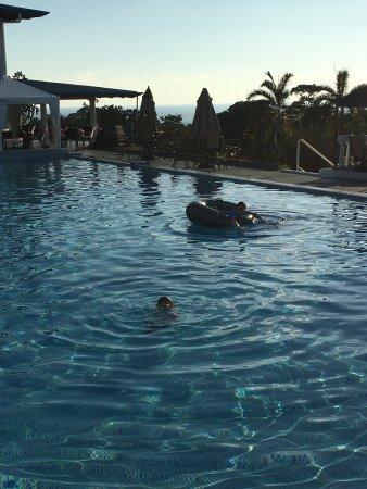 Cristal Ballena Boutique Hotel & Spa: photo2.jpg