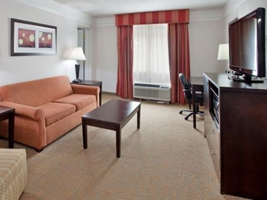 Cheap Rooms In Joplin Mo
