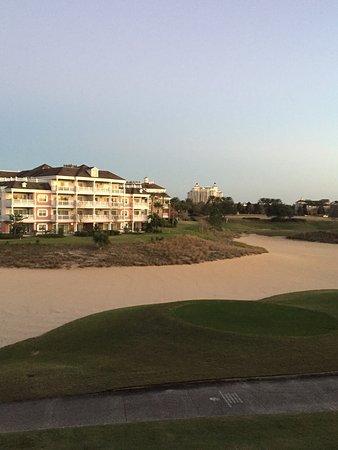 Reunion Resort of Orlando: photo0.jpg
