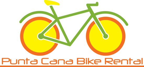 ‪Punta Cana Bike Rental‬