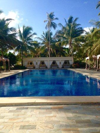 Baraza Resort & Spa : photo2.jpg