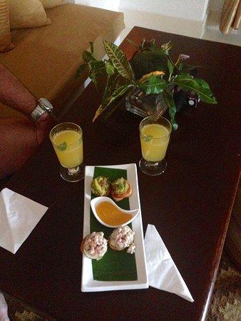 Baraza Resort & Spa : photo3.jpg