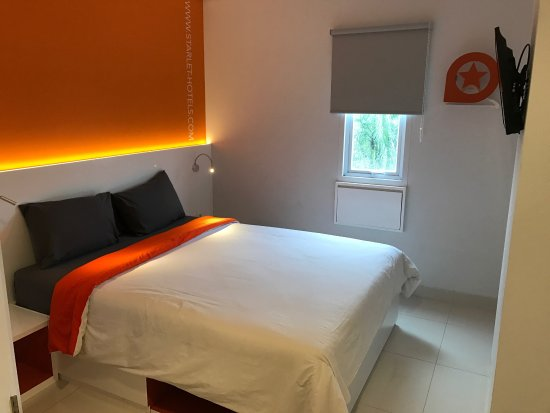 photo0 jpg picture of starlet hotel serpong serpong tripadvisor rh tripadvisor co za