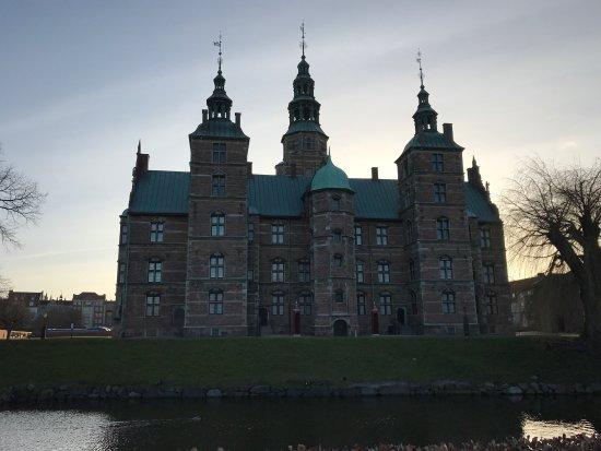 Castello di Rosenborg: photo6.jpg