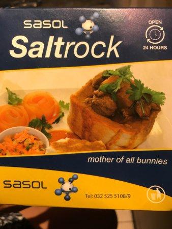 Sasol Salt Rock Restaurant Reviews Phone Number Photos