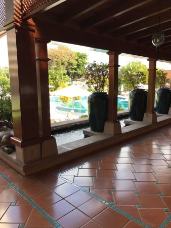 Hotel Botanico & The Oriental Spa Garden: photo0.jpg