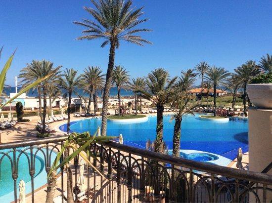 Moevenpick Resort & Marine Spa Sousse: photo0.jpg