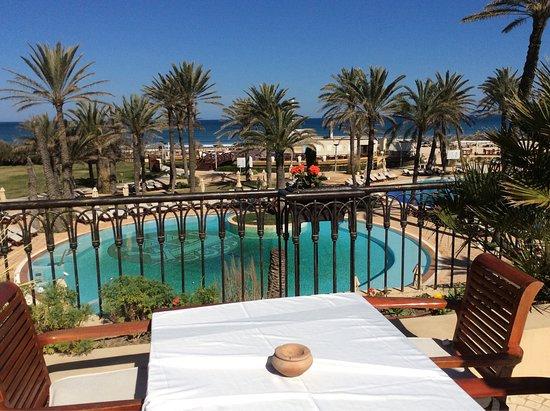 Moevenpick Resort & Marine Spa Sousse: photo1.jpg