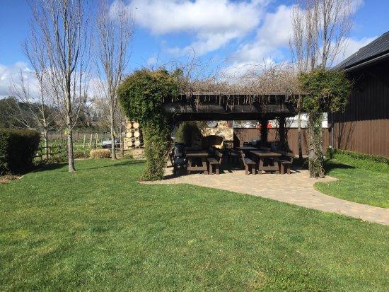 Dutcher Crossing Winery : photo1.jpg